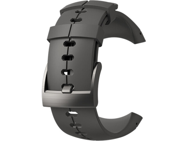 Suunto Spartan Ultra Kit de correas intercambiables, stealth titanium